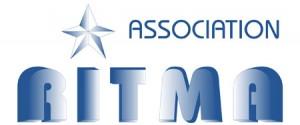 Logo-Ritma-Association